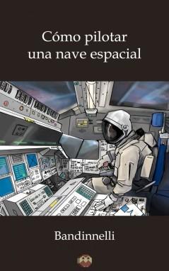 como-pilotar-una-nave-espacial-600
