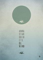 anna_starobinets_el_vivo