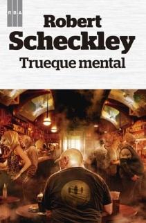 Trueque_Mental_errata