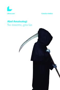 Portada_Su_muerte_gracias_ALTA