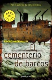 cementeriobar.jpg