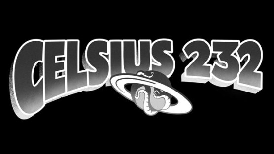 Celsius-232-Destacado.jpg