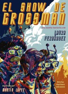 grossmanportada-web-247kb